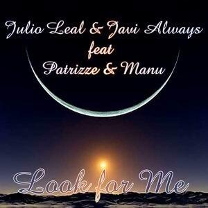 Julio Leal & Javi Always feat. Patrizze & Manu 歌手頭像