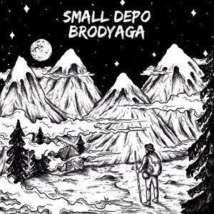 Small Depo 歌手頭像