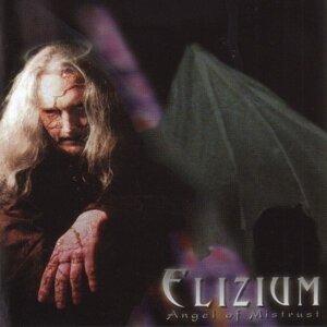 Elizium 歌手頭像