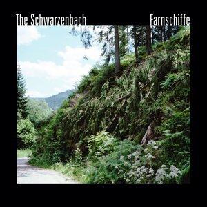 The Schwarzenbach 歌手頭像