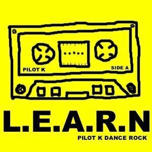 Pilot K 歌手頭像