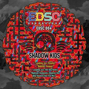 Shadow Kids 歌手頭像