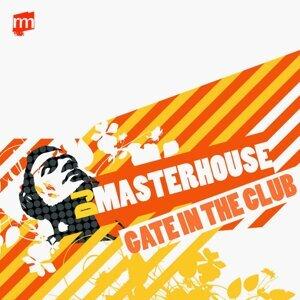 DJ Masterhouse 歌手頭像