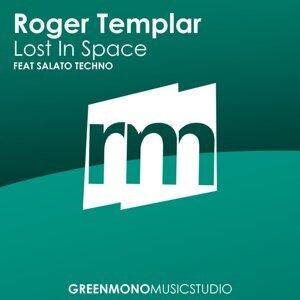 Roger Templar 歌手頭像