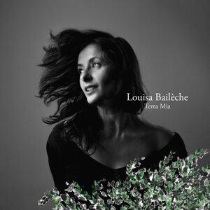 Louisa Bailèche 歌手頭像