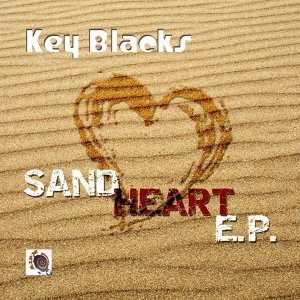 Key Blacks 歌手頭像