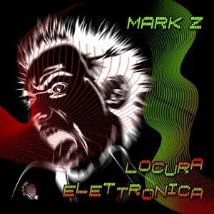 Mark Z 歌手頭像