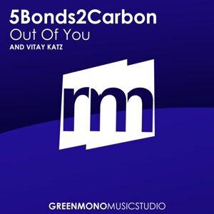 5Bonds2Carbon & Vitaly Katz 歌手頭像