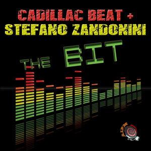 Cadillac Beat & Stefano Zandonini 歌手頭像