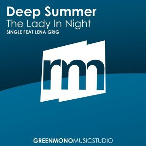 Deep Summer feat. Lena Grig & Deep Summer 歌手頭像