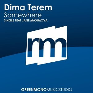 Dima Terem feat. Jane Maximova 歌手頭像