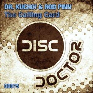 Dr. Kucho! & Rod Pinn 歌手頭像