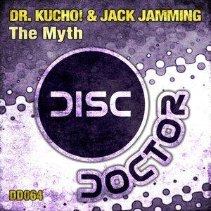Dr. Kucho! & Jack Jamming 歌手頭像