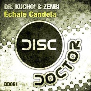 Dr. Kucho! & Zenbi 歌手頭像