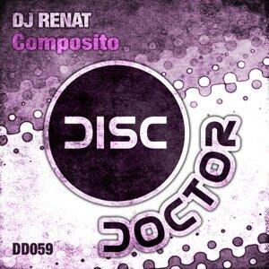 DJ Renat 歌手頭像