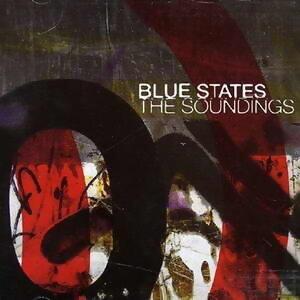 Blue State 歌手頭像