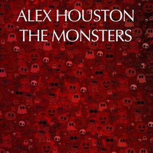 Alex Houston 歌手頭像