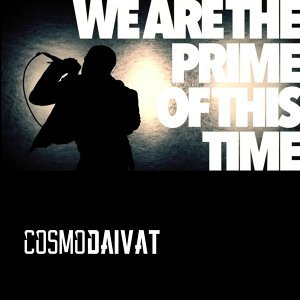 Cosmo Daivat 歌手頭像