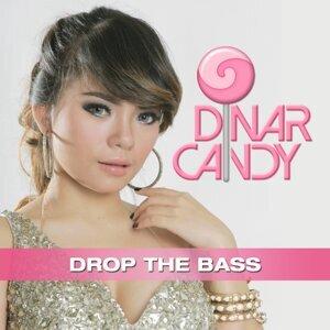 Dinar Candy 歌手頭像