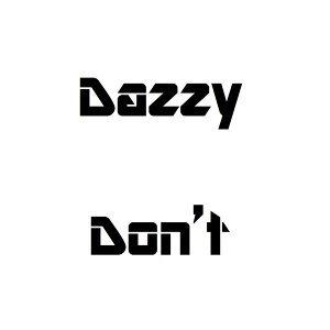 DAZZY 歌手頭像