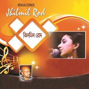 Monideepa Banerjee, Arindam Guha 歌手頭像