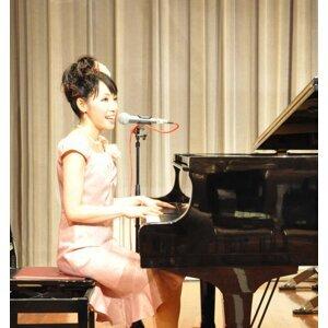 Tomomi Nakamura 歌手頭像