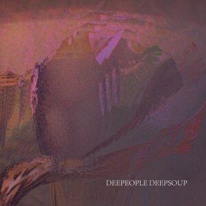 Deepeople