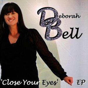 Deborah Bell 歌手頭像