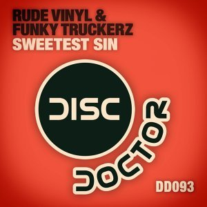 Rude Vinyl & Funky Truckerz 歌手頭像