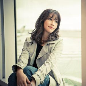 袁詠琳 (Cindy Yen)