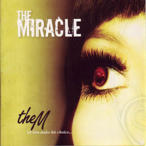 The Miracle 歌手頭像