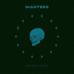 Manteez 歌手頭像