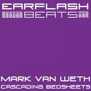 Mark Van Weth 歌手頭像