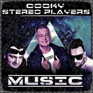 Cooky, Stereo Players 歌手頭像