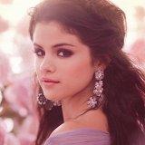 Selena Gomez & The Scene (魔法少女 席琳娜) 歌手頭像