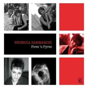 Federica Zammarchi