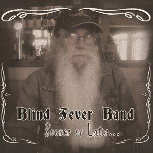 Blind Fever Band 歌手頭像