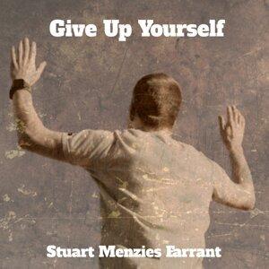 Stuart Menzies Farrant 歌手頭像