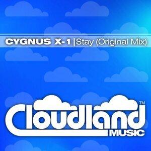 Cygnus X-1 歌手頭像
