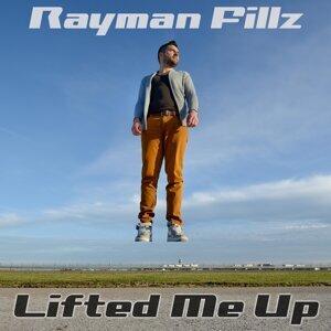 Rayman Fillz 歌手頭像