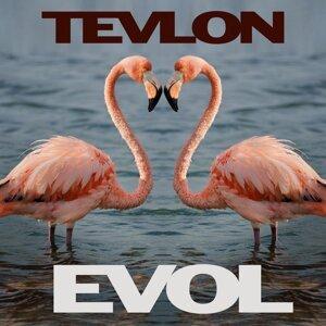 Tevlon 歌手頭像