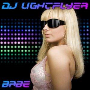DJ Lightflyer 歌手頭像