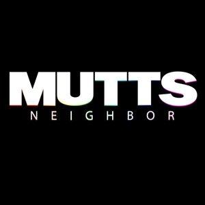 Mutts 歌手頭像