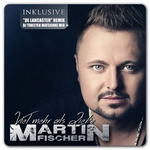 Martin Fischer 歌手頭像