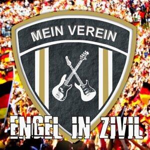 Engel in Zivil 歌手頭像