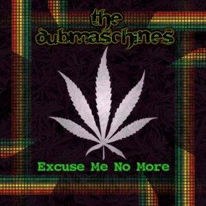 The Dubmaschines 歌手頭像
