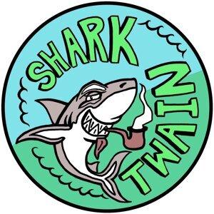 Shark Twain 歌手頭像