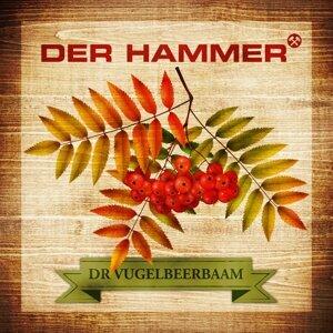 Der Hammer 歌手頭像