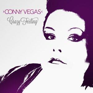 Conny Vegas 歌手頭像