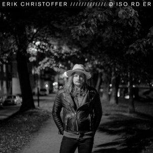 Erik Christoffer 歌手頭像